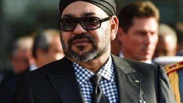 """Sahara occidental: le Maroc """"déterminé à réagir contre toute menace à sa sécurité"""""""