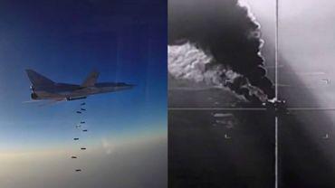 """""""Les militaires sont actuellement incapables – ou refusent – de compter les morts, avec précision, depuis le ciel."""""""