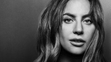 Le classement Tip Top de ce samedi 29 juin - Lady Gaga #1
