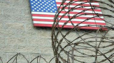 Deux détenus de la prison militaire américaine controversée de Guantanamo ont été transférés au Ghana, a annoncé le Pentagone