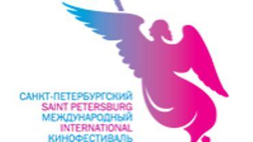 Peter Monsaert remporte le Prix du meilleur réalisateur à Saint-Pétersbourg