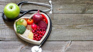 La perte de poids permettrait de diminuer les symptômes associés aux fibrillations auriculaires