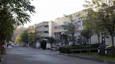 ULB : Mc Kinsey ne s'installera pas sur le campus de la Plaine