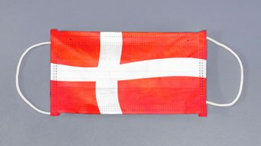 Le Danemark, élève modèle de l'Europe pour sa gestion de la crise du Covid-19