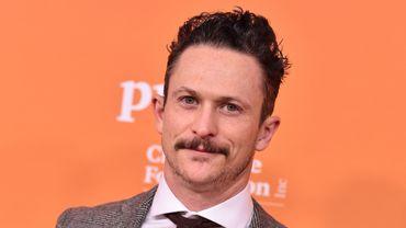 """Jonathan Tucker, vu dans """"Kingdom"""" et """"Westworld"""", jouera dans le pilote d'une potentielle nouvelle série diffusée sur NBC et intitulée """"Debris""""."""