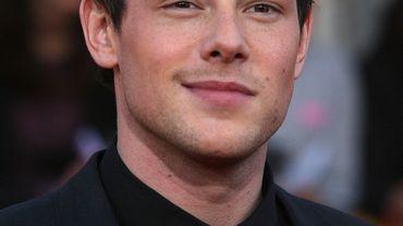 """La mort de Cory Monteith en juillet dernier contraint le créateur de """"Glee"""" de modifier sa fin"""