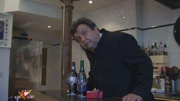 Les conseils d'Eric Boschman : quelles boissons associées aux pralines ?