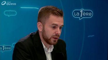 """AFSCA: """"La pratique scandaleuse chez Veviba ne concerne pas l'abattoir à Bastogne"""""""