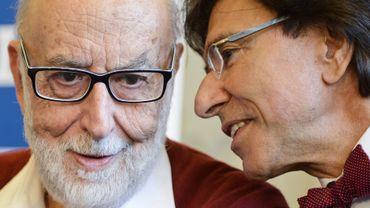 Y aura-t-il d'autres prix Nobel belges? Si oui, ce devrait être l'un d'eux