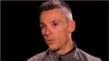 "Gilbert: ""Valverde et Kwiatkoski sont les favoris"""
