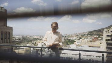 Un ebook dont l'histoire s'adapte à la position GPS du lecteur