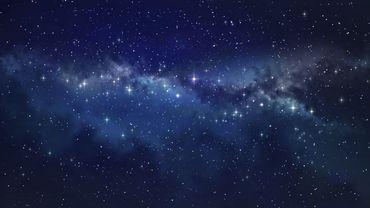 """Quatre applications mobiles pour des """"Nuits des étoiles"""" inoubliables"""