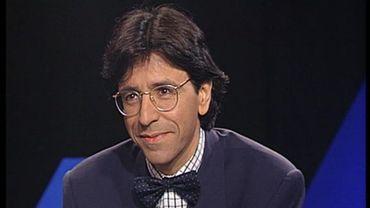 L'arrivée de TF1 sur le marché publicitaire: quand Di Rupo se félicitait de l'avoir évitée... en 1993