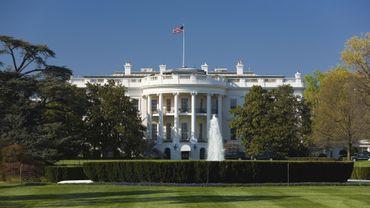 Donald Trump va-t-il passer quatre ans de plus à la Maison Blanche ? Ou sera-t-il remplacé par Joe Biden ?