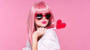Les idées cadeaux beauté de la Saint-Valentin.