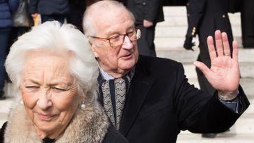 Albert II devra-t-il payer une astreinte de 5000 euros par jour ?