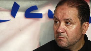 Nabil Maaloul sélectionneur de la Tunisie