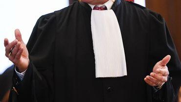 Afin que les avocats puissent travailler sur un pied d'égalité, il est prévu de mutualiser ce service sous forme d'un abonnement.