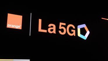 La 5G critiquée jusque dans les rangs de l'opérateur Orange