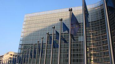 La France et l'Allemagne veulent forcer les grandes compagnies du web à payer leurs taxes