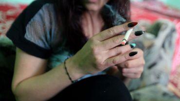 GB: condamnation de 18 personnes impliquées dans un vaste réseau de prostitution