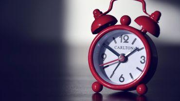 Le changement d'heure du 31 mars 2019 pourrait être le dernier