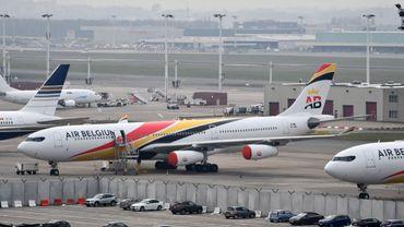 Air Belgium effectuera donc son tout premier propre vol commercial le 3 juin, entre Charleroi et Hong Kong.