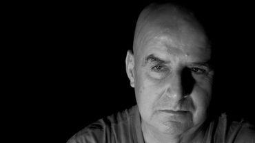 """Pierre Guyotat lauréat du prix Médicis pour """"Idiotie"""""""