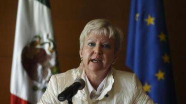 Les propriétaires d'une seconde résidence à l'étranger se tournent vers le Conseil d'État