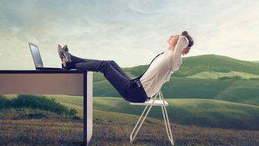 Comment notre histoire de vie influence-t-elle notre vie professionnelle ?
