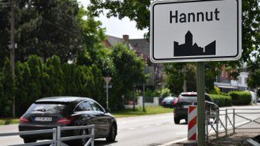 Près de 200 logements publics et une résidence-service sociale en vue à Hannut
