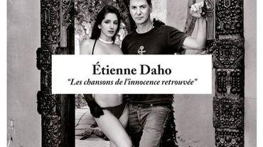 Etienne Daho fait escale sur La Première !