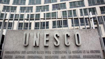 La Maison de l'Unesco ouvre ses portes à Paris toute l'année.