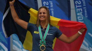 Emma Plasschaert