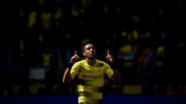 Dortmund accroche la C1 in extremis
