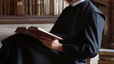 Australie: 7% de l'ensemble des prêtres ont été accusés de pédophilie