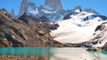 Le parc national Torres del Paine, au Chili, la 8e merveille du monde pour la communauté de voyageurs du site VirtualTourist.com