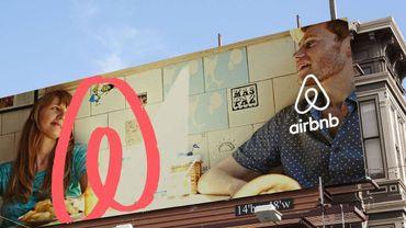 Un locataire peut-il sous-louer son logement par Airbnb?