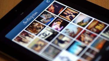 A partir du 16 janvier 2013, Instagram pourra vendre les photos de ses utilisateurs