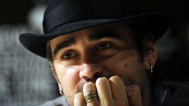 Colin Farrell jouera sous la direction du réalisateur grec Yorgos Lanthimos