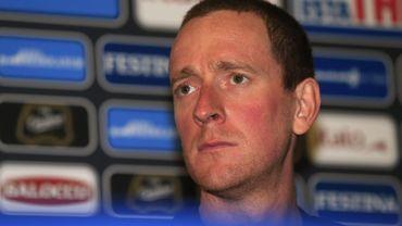 Giro: Après Hesjedal, Wiggins annonce aussi son abandon