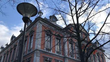 Début d'une double séance budgétaire et sociale, ces lundi et mardi, à l'hôtel de ville de Liège