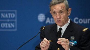 A l'automne, le plus grand exercice militaire de l'Otan depuis 2002