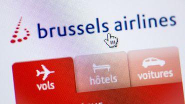 """Brussels Airlines bientôt Eurowings? """"Pas encore de décision prise"""" selon la direction"""
