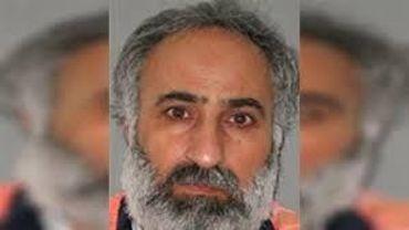 Abdul Rahman Mustafa a été tué lors d'une frappe aérienne menée le 10 août, précisent les forces américaines.
