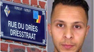 Salah Abdeslam pourra assister à son procès à Bruxelles: un accord trouvé avec la France
