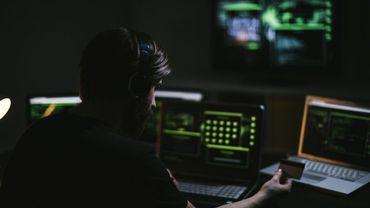 Darknet : la face cachée du web