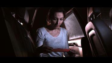 """""""Seltsam"""", la websérie qui explore le paranormal"""