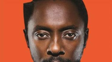 Le nouvel album de Will.i.am sort le 22 avril