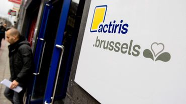 Le Néerlandais, talon d'Achille du chercheur d'emploi bruxellois ?